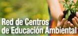 Red de centros de educación ambiental