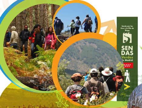 II Curso de Guía de Naturaleza