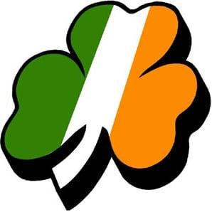 Intercambio en Irlanda para jñovenes