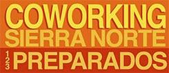 Coworking Sierra Norte