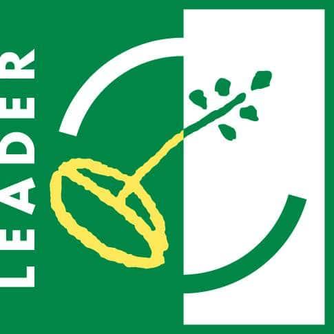 Fondos Leader 2014-2020