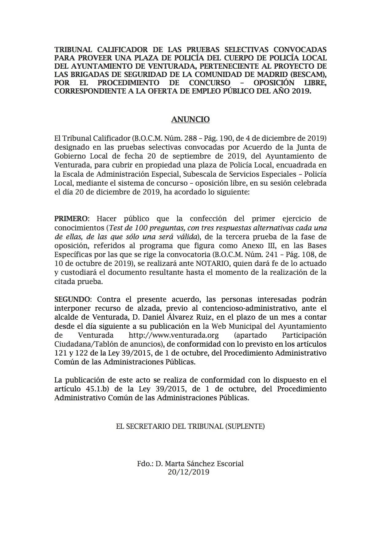 ANUNCIO NOTARIO WEB VENTURADA